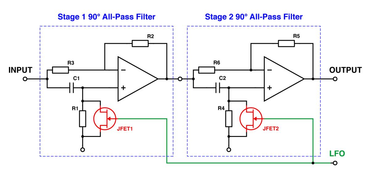 transistor clustering for diy guitar effects slackpropagation. Black Bedroom Furniture Sets. Home Design Ideas