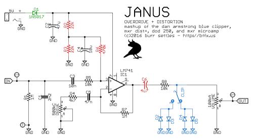 janus_schematic