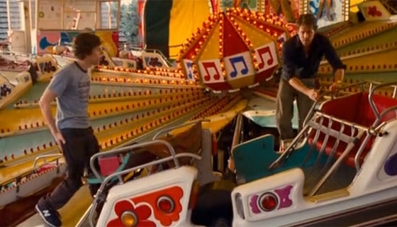 movie-adventureland