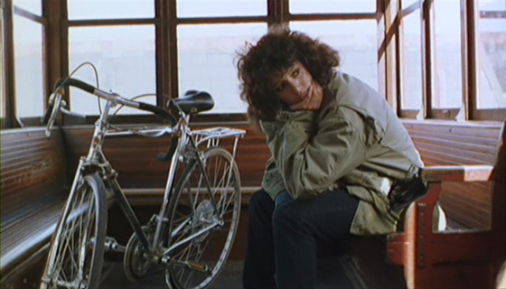 movie-flashdance